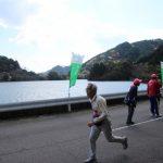 龍王桜マラソン大会 -2018-