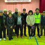 津市民スポーツレクリエーションフェスティバル