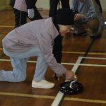 学校体育施設開放事業の利用再開について